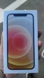 Iphone Pro Max 256gb zerado na caixa