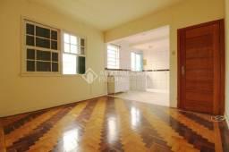 Título do anúncio: Apartamento à venda com 2 dormitórios em Santana, Porto alegre cod:283818