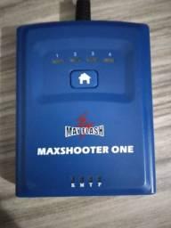 maxshooter