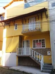 Casa Triplex no Condomínio Mon Recoin (Morin)