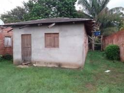 Vendo Casa no Valor De 25 Mil