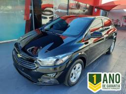 Chevrolet Onix LT 1.4 Automatico