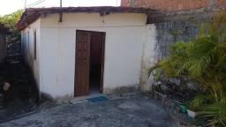 Aluguel de casa em Gaibu