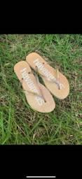 Lindas sandálias havaianas num preço super acessível,belo presente para as mamães