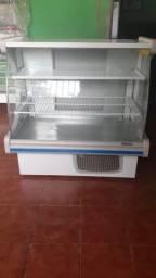 freezer novo e barato !!!!
