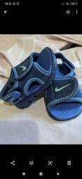 Sandália Nike original