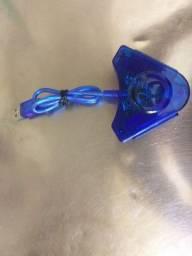 Adaptador para joysticks usb