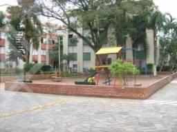 Apartamento à venda com 1 dormitórios em Vila ipiranga, Porto alegre cod:238099