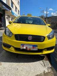TAXI GRAND SIENA 19/20