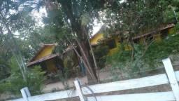 Sítio 23 hectares - Minas Gerais