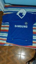 Camisas Chelsea