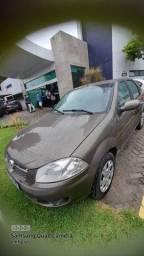 Fiat siena completo 1.4