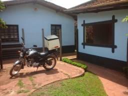 Casa com excelente localização na Ilha de Cotijuba