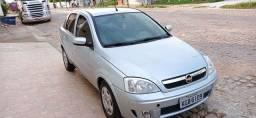 Corsa sedan Premium 2011 Extra