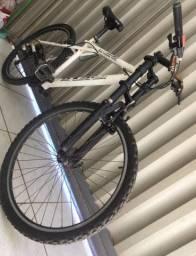 Bike gti aro 26
