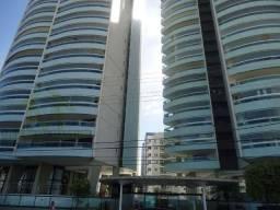 Apartamento 4 quartos na Praia de Itaparica Cód.: 16554z