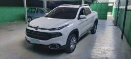 Fiat Toro 1.8 16V Flex Freedom Open Edition AT6 2017
