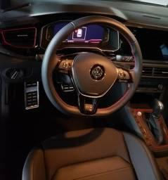 Polo GTS 2020 4.308km