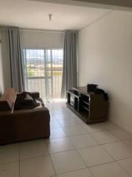 Alugo apartamento - R$ 900