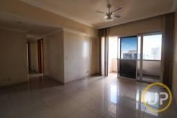 Apartamento em Centro - Belo Horizonte, MG