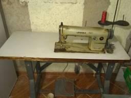 Máquina Industrial de costura