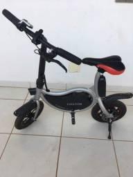 Mini Bike Elétrica - Foston P 12