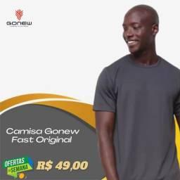Título do anúncio: Camisetas Básicas