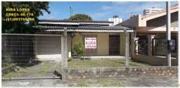 Casa em ótima localização,perto do mar e do centro!!!!!!!!!!!!!!!!Ligue *(w)