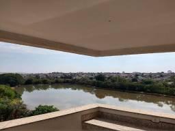 Título do anúncio: Anápolis - Apartamento Padrão - JK Nova Capital