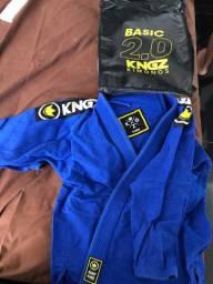Kimono kingZ A2 large