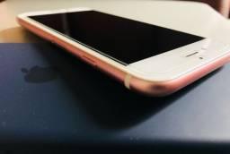 iPhone 7, rosé, 32 Gb