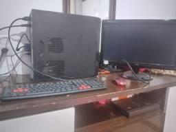 Vendo PC COMPLETO
