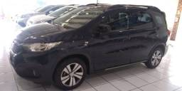Chevrolet Spin Flex Completo Activ 2020 Financiamos ate 10 Mil em 10x sem juros no cartao
