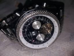 Relógio breitiling