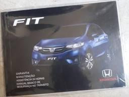 Título do anúncio: Honda revisao e garantia