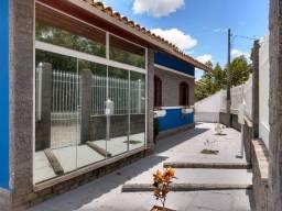 Casa a venda em Barra do Piraí