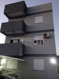 Apartamento à venda com 2 dormitórios em Vila eunice, Cachoeirinha cod:125900
