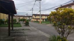 Casa Duplex Aluguel R$900,00