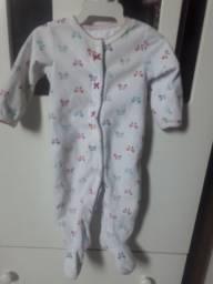Roupas Carters importadas de bebe