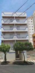 Apartamento Para Locação,  Gracinha !