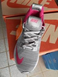 Nike 34 ao 39