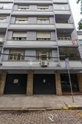 Título do anúncio: Apartamento à venda com 2 dormitórios em Santana, Porto alegre cod:313300