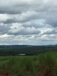 Venda Fazenda Terra Roxa em Itai-SP