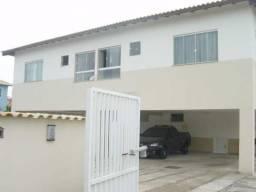 Amplo apto - 1 quarto (suite) - bairro Jardim Marilea