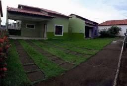 Título do anúncio: Aluga-se casa Residencial San Matheus