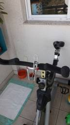 Bike Spinning Bem Estar BE200