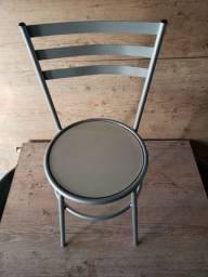 Título do anúncio: Cadeira para restaurantes,  lanchonetes,  comércio
