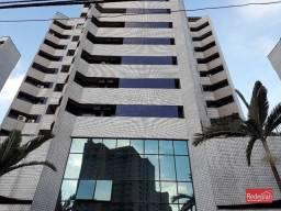 Título do anúncio: Apartamento à venda com 3 dormitórios em Vila santa cecília, Volta redonda cod:17650