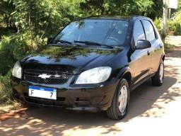 Chevrolet Celta LT Completo