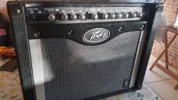 Amplificador Peavey Envoy 110 40w